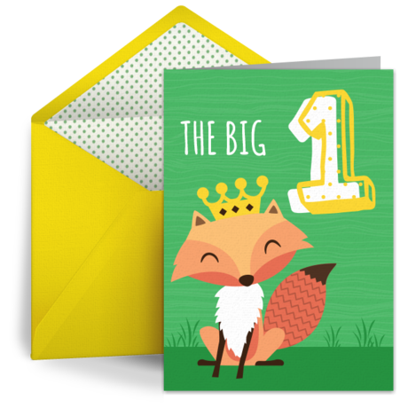 These cards are funny, offbeat and even off-color. Check out this collection of cards that can be both hilarious and inappropriate cards.