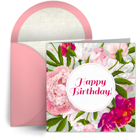 Punchbowl Greeting Cards New Deals