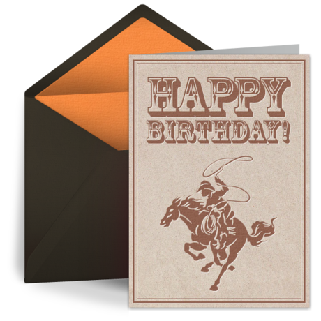 *praetorian.tk Gift Cards (