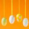 Easter Egg Decoration Ideas