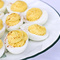 Easter Sunday Recipe: Deviled Egg
