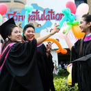 Graduation Parties