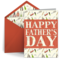 Free Father's Day eCards