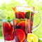 Cool Off with these Summer Punch Recipes