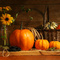 Frightful Halloween Tablescapes