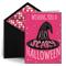 Fun & Free Halloween eCards