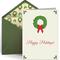 Top 10 Reasons to Send a Holiday eCard