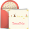 Beautiful & Free Easter eCards