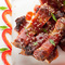 3 Tailgating Recipes