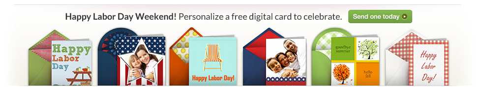 Card_homespot2_970x185_laborday_b