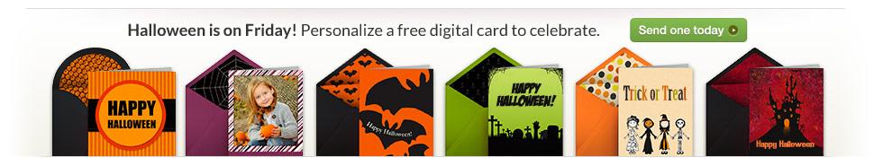 Card_homespot2_970x185_halloween_a