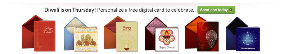 Card_homespot2_970x185_diwali_a