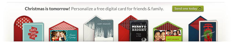 Card_homespot2_970x185_christmasc