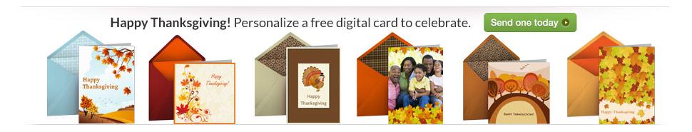 Card homespot2 970x185 thanksgiving c