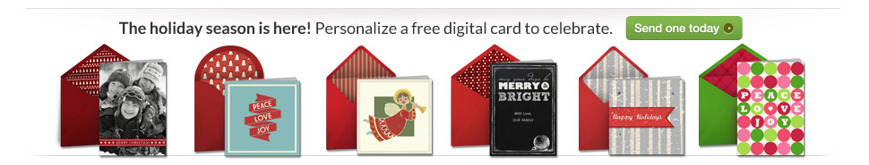 Card homespot2 970x185 holidays b