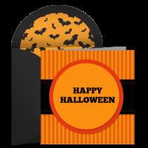 4e84bd2b8b28d9458a00073e 1462473534 - Photo Halloween Cards