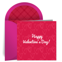 Free Valentines eCards, Valentines Day Cards, Greeting ...