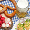 Oktoberfest Recipes