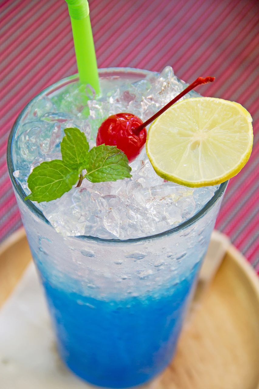 7 Summer Cocktail Recipes