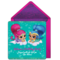 Plan a Magical Shimmer and Shine Birthday Party